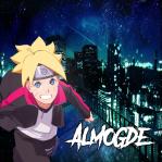 almogde12