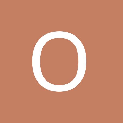 orid9012
