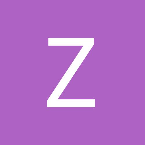 ZivKing